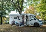 Camping Heumen - Recreatiepark Beringerzand-2