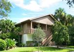 Location vacances Jupiter - Ne Edgewater House 219 Home-1