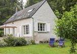 Location vacances Breil - Country House - La Charbonnière-1
