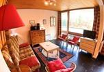 Location vacances Vars - Apartment Outagno-1