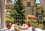 Hôtel Raguse - Relais Antica Badia-1