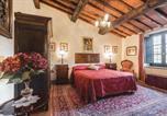 Location vacances Serravalle Pistoiese - Grotta Giusti Villa Sleeps 8 Air Con Wifi-3