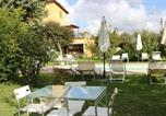 Location vacances Capannori - Villa Gabriella apartments-2