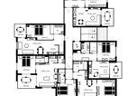 Location vacances Postal - Burgstall - Goldfinger + suites-4