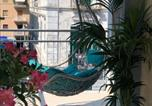 Location vacances Salerno - Numero 5-3