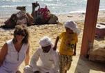 Villages vacances قسم شرم الشيخ - Ciao Hotel-3