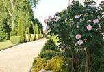 Location vacances Plessala - Chambres Tres Belle Maison-1