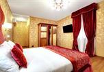 Hôtel Venise - Hotel Casanova-2