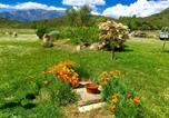 Location vacances  Haute Corse - Appartements de Charme-2