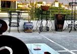 Location vacances Puerto Vallarta - Suite México ( cerca de la marina cruceros)-4