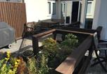 Location vacances Knutsford - Redcot holiday bungalow-3