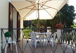 Location vacances Mazara del Vallo - Villa Gaia-2