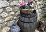 Location vacances Vernet-les-Bains - Sarl l'Alzina-2