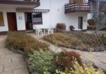 Location vacances Bromskirchen - Zum Sauerländer Orketal-4