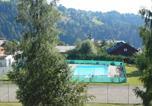 Location vacances Notre-Dame-de-Bellecombe - Les Alpages-1