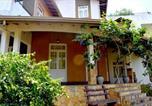 Location vacances Anuradhapura - Avinro Garden-4
