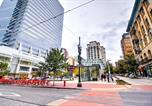 Location vacances Portland - Furnished Suites in the Heart of Downtown Portland-2