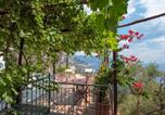 Location vacances Conca dei Marini - Casa Soleluna-4