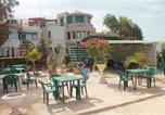 Location vacances  Sénégal - La Datcha-3