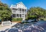 Location vacances Santa Rosa Beach - Seaside-Rendezvous 29ers29 by Florida Star Vacations-1