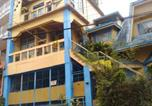 Location vacances Baguio - Havilah house transients-1
