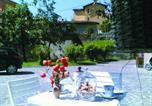 Location vacances Lovere - Casa Vittoria-4