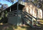 Location vacances Stawell - Day Dream Cottage-1