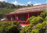 Location vacances Velas - Casa do Cagarro-4