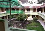 Hôtel Yogyakarta - Hotel Puri Ageng-2