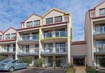 Location vacances Tea Gardens - Bay Breeze 1 bedroom Loft Villa 36-2