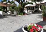 Location vacances  Province de Vibo-Valentia - Appartamenti Tropea Gargano-4
