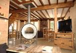 Location vacances Saint-Bernard - La Cime des sapins-3