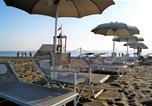 Hôtel Bibbona - Tuscany Hotel Alle Dune-4
