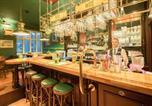 Hôtel Riedstadt - Best Western Wein- und Parkhotel-2