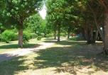 Camping avec Piscine couverte / chauffée Breuillet - Camping La Borderie-3