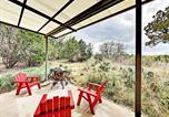 Location vacances Blythewood - Custom Contemporary Home Home-4