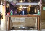 Hôtel Jabalpur - Oyo 27607 Hotel Kartik-4