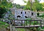 Location vacances Palazzolo Acreide - Dimora La Rosa Barocca-4