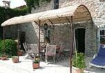 Location vacances Le Beausset - Villa Fiona-2
