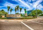 Hôtel Sarasota - Hampton Inn & Suites Sarasota / Bradenton - Airport-3