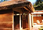 Camping Podčetrtek - Holiday resort & camping Bela krajina - river Kolpa-2