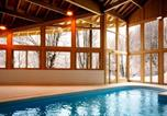 Location vacances Saint-Sorlin-d'Arves - Résidence Goélia Le Balcon des Neiges-3