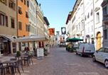 Location vacances Trento - Clesio3-3