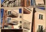 Hôtel Province de Caltanissetta - B&B La casa dei Miraglia-1