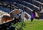 Location vacances Igualeja - Los Pilares de Ronda-4