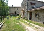 Location vacances Vernoux-en-Vivarais - Le Moulinon-3