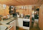 Location vacances Thetford - The Cabin-3