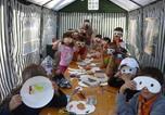 Camping avec Piscine Ondres - Capfun - Camping Pomme de Pin-3