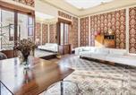 Location vacances Trapani - Prestigious Apartment-2