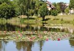 Location vacances  Dordogne - Liabaquet Gîtes-1